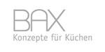 BAX-Küchenmanufaktur
