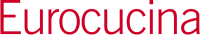 Eurocucina 2010