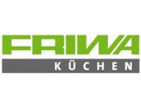 FRIWA Küchen