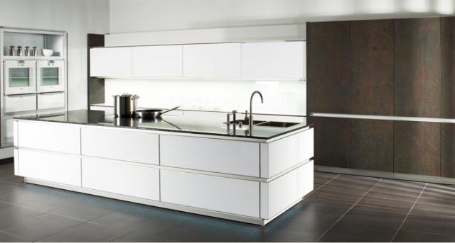 zeyko horizon naturstein und hochglanzlack. Black Bedroom Furniture Sets. Home Design Ideas