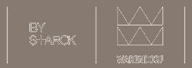 STARCK BY WARENDORF