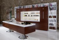 STARCK BY WARENDORF - LIBRARY