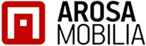 Arosa mobilia