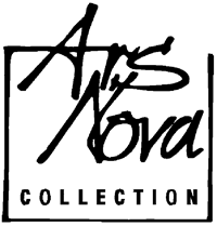ARS NOVA - Schiebetüren