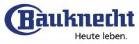 Bauknecht - Hausgeräte
