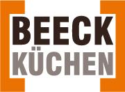 Beeck Küchen