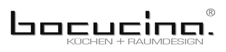 Küchenstudio - bocucina