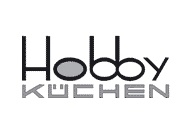 Hobby Küchen