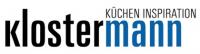 Klostermann Küchen