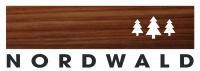 Nordwald Küchen