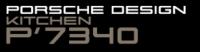P7340 - Porsche Küche
