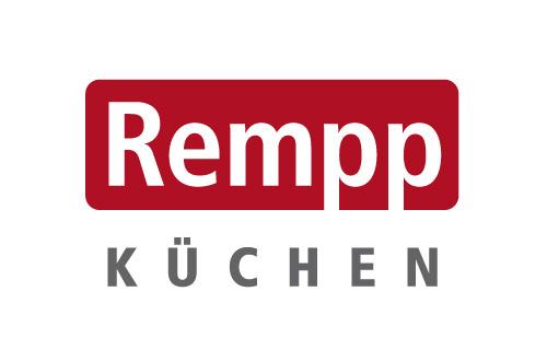 Rempp Küchen