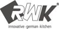 RWK Einbauküchen