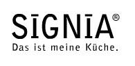 Signia Küchen